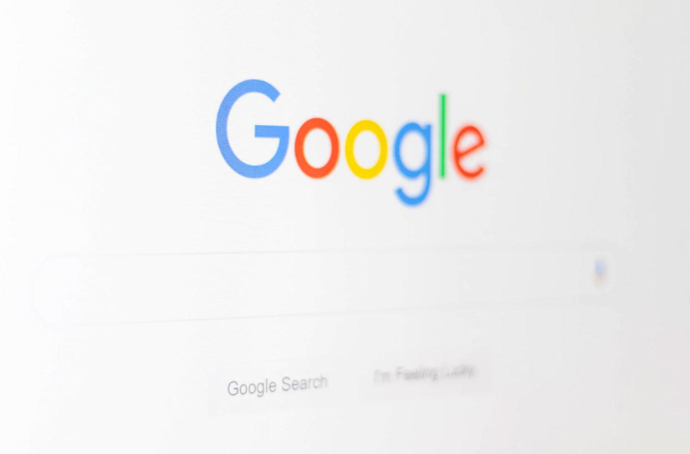 quality score google ads
